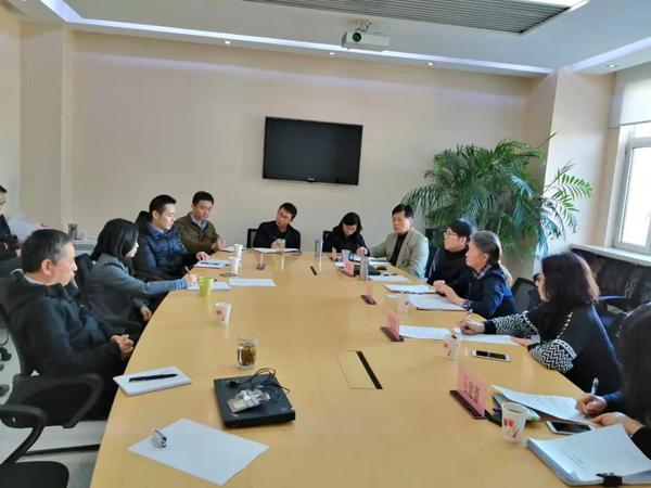 中国-中东欧农业合作研究取得新进展